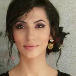 Vasilica-Sandutu's Profile Picture