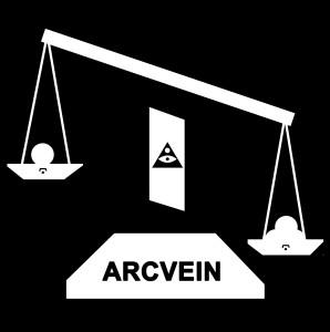 Arcvein's Profile Picture