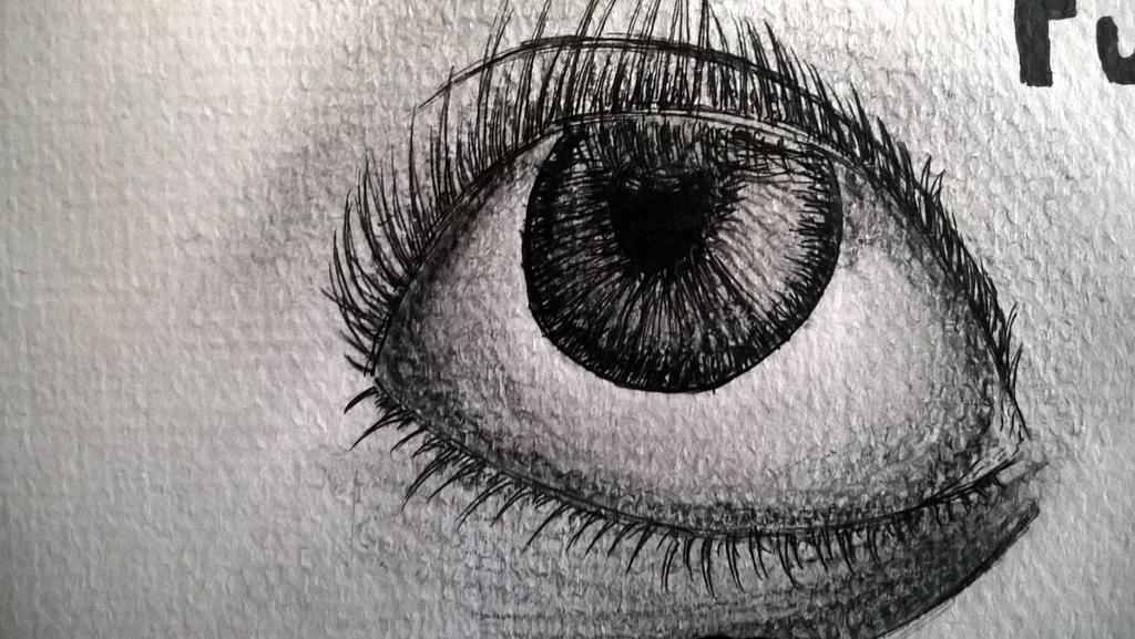 Eye by UIAM