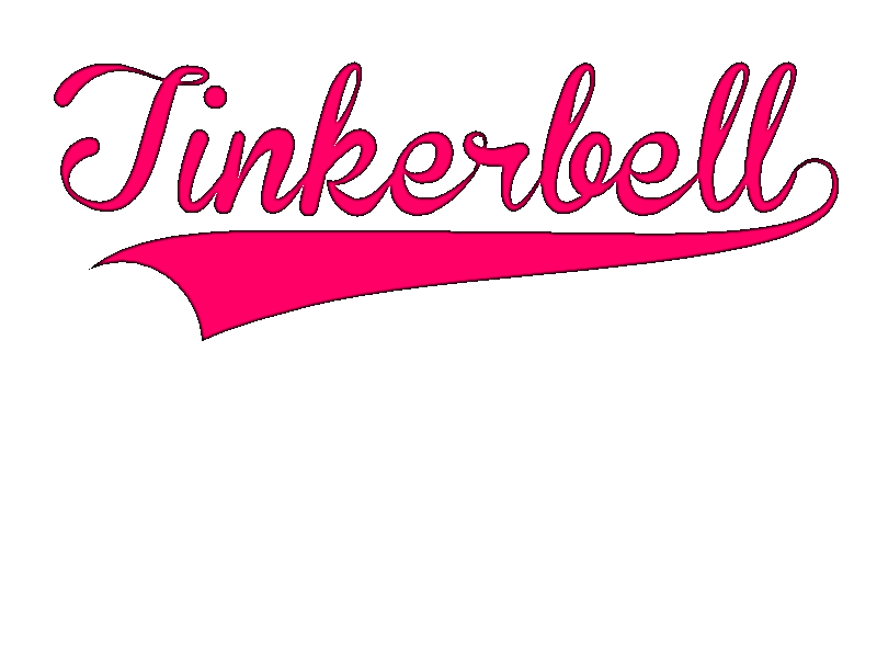 [REQUEST] Tinkerbell - PNG (8) by Goddessyoong on DeviantArt