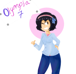 Olympia7's Profile Picture