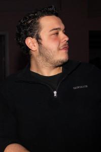 Cankorurdesign's Profile Picture