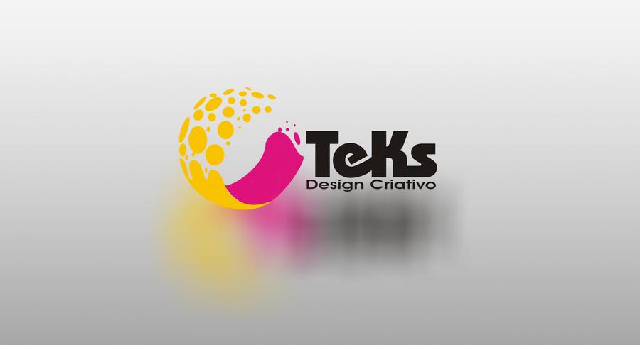 Other TeKs Design Logo