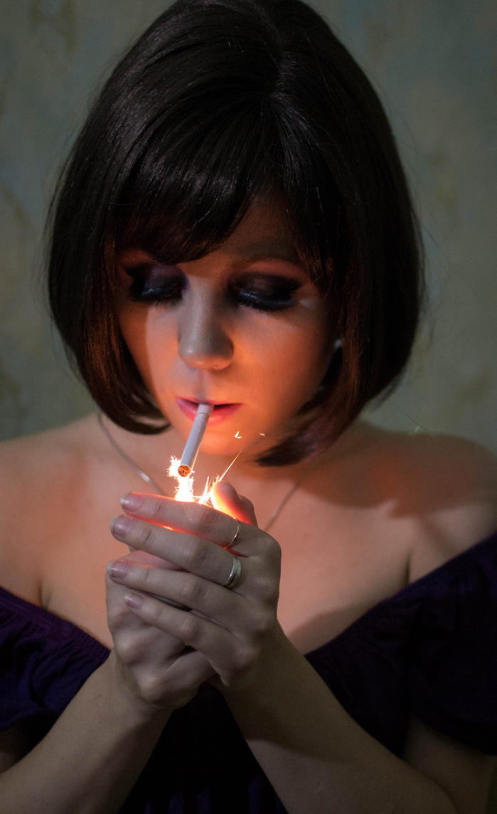 http://pre14.deviantart.net/38f9/th/pre/i/2013/281/4/c/smoking_girl_by_chib55-d6ppn7s.jpg