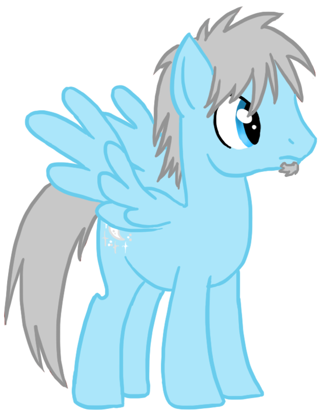 my_little_walesy_pony_by_karacoon-d3ghnok.png