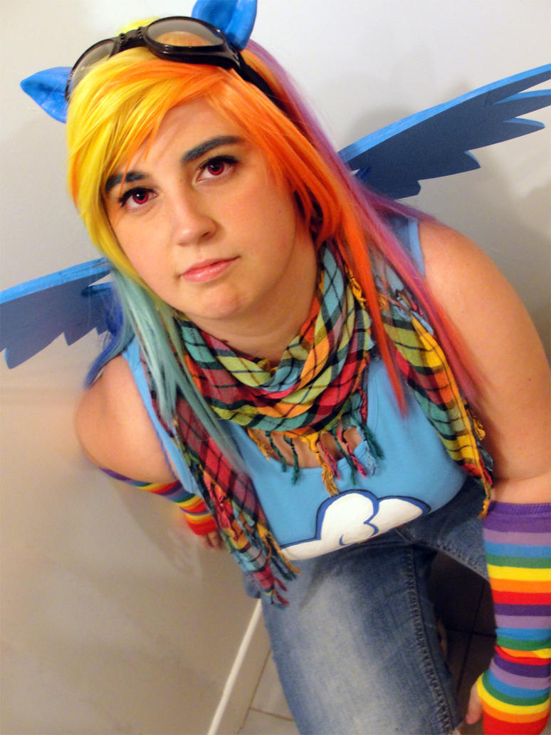 pony_cosplay_mlp_fim_2_by_karacoon-d4co9ow.jpg