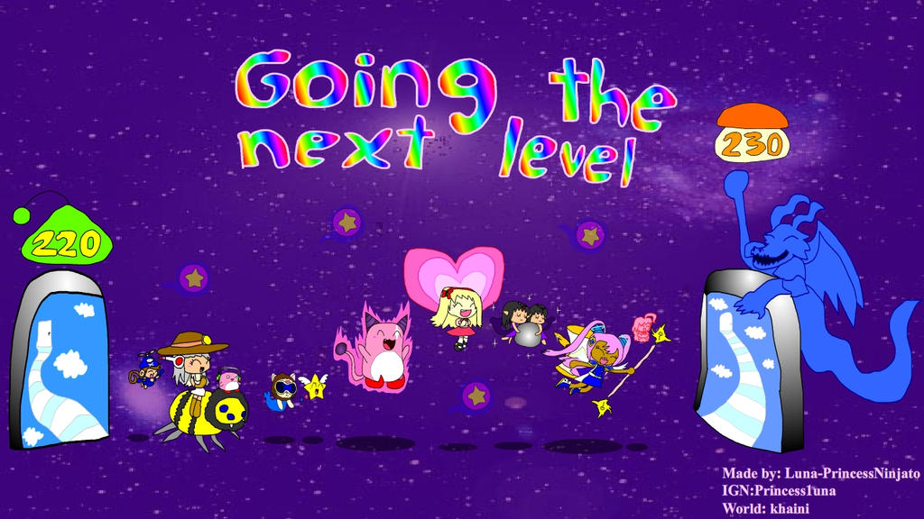 going_to_level_230_by_lunaprincessninjato-db524wn.jpg
