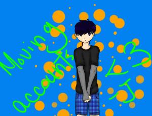 nakko16's Profile Picture