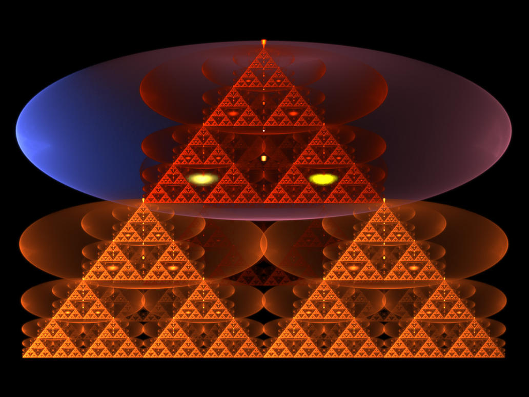 Amun-Ra by zweeZwyy