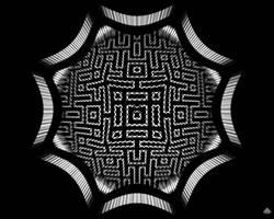 Pincushion by zweeZwyy