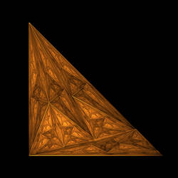 Triangulations3 by zweeZwyy