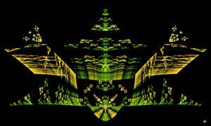 Babylon 666