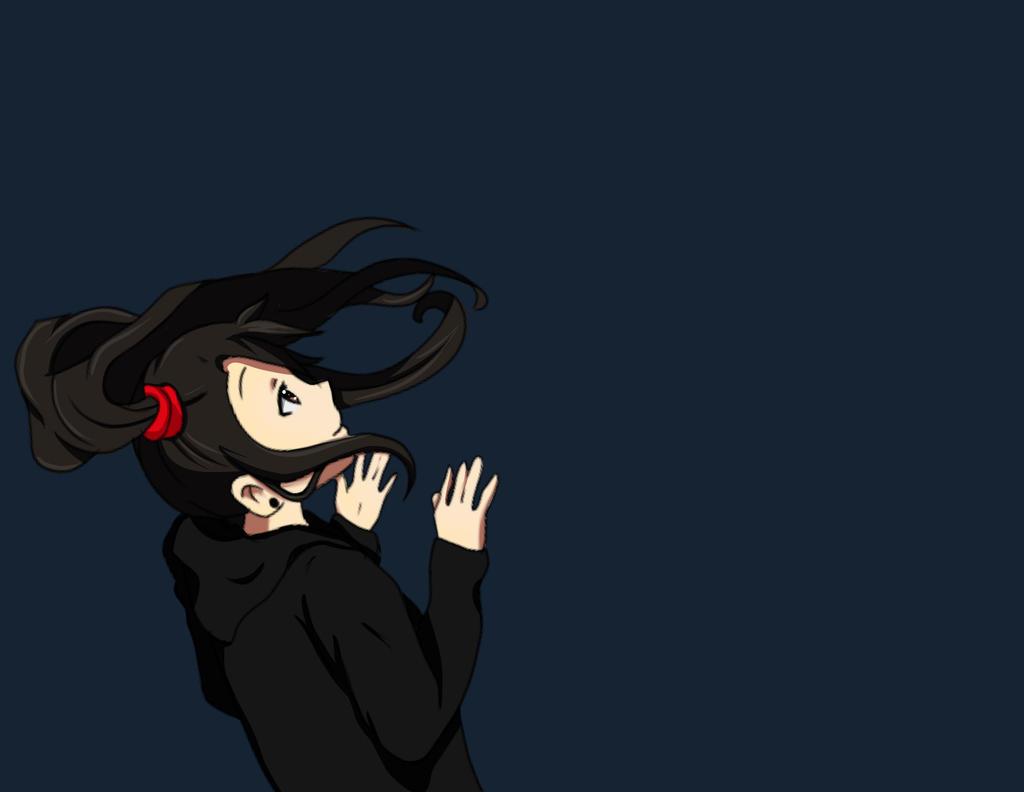 Angietatsu's Profile Picture