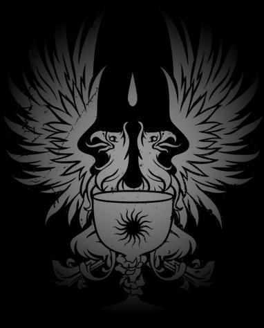 Images Of Grey Warden Symbol Wallpaper Calto