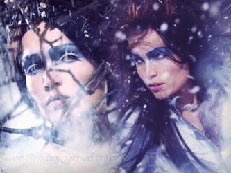 Tarja Turunen - My Winter Storm by inna1395