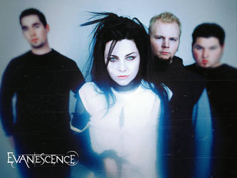 Evanescence calendar 2015