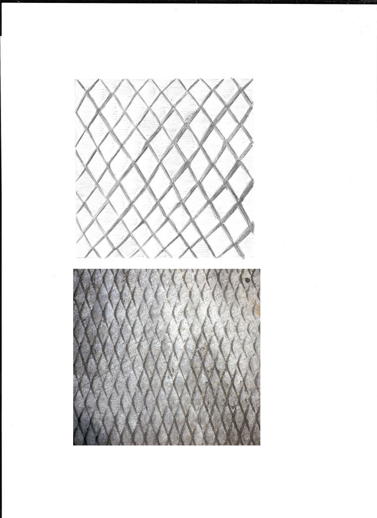 Texture concrete sketchC by DragonLugia