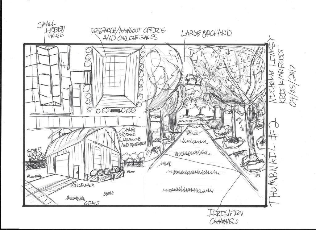 Thumbnail 2 by DragonLugia