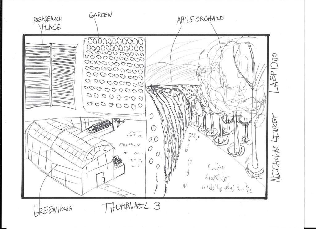Thumbnail 3 by DragonLugia