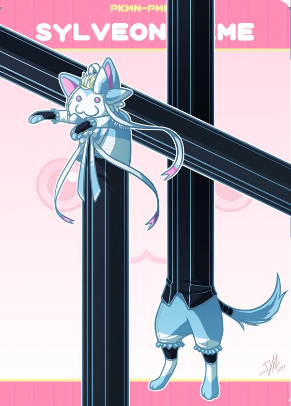 P-P: New heights by Derekari