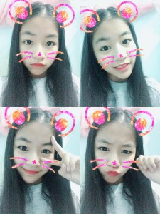 Jungkookiechimte's Profile Picture