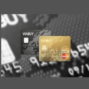 viabuy's Profile Picture