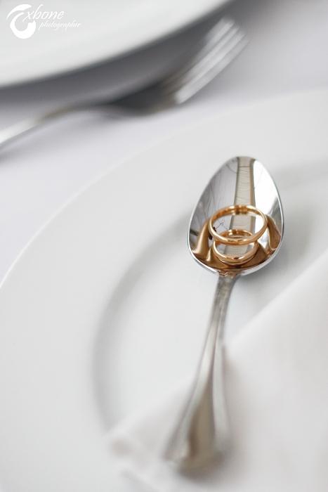 rings on spoon by xxbone
