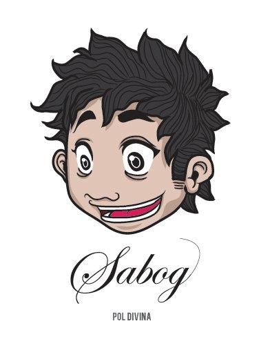 Chili-icecream's Profile Picture
