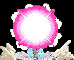 Ultimate Vanishing Ball! by Windi101