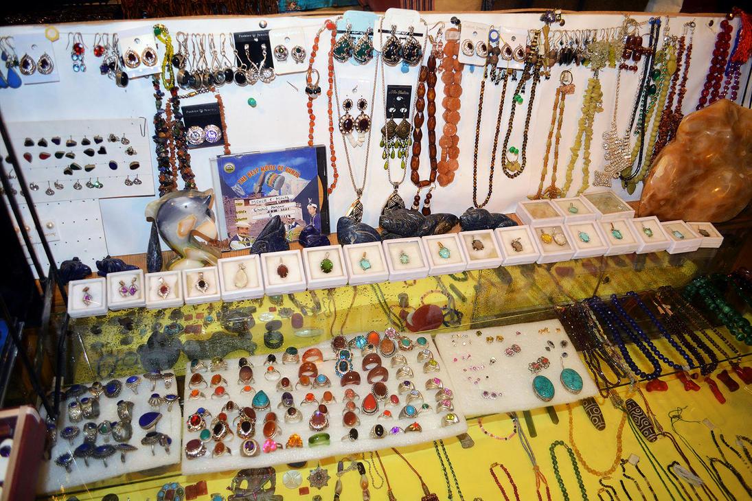 hunza chat Sujo hunzo 2,807 likes 2 talking about this sujo hunzo (hunza the paradise.