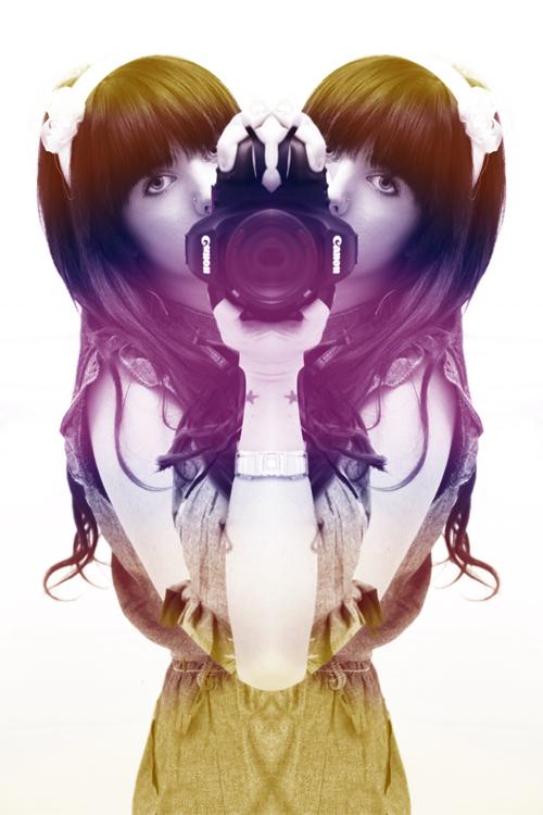 little-pretty's Profile Picture