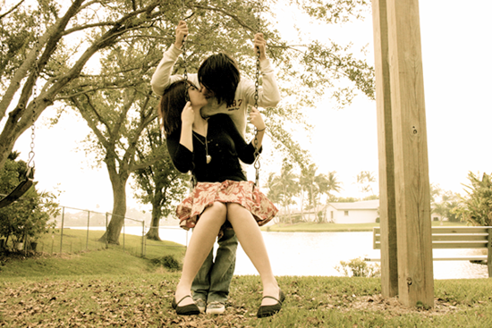 Oh  It Is Love  by little pretty - A�k�n Avatarlar�