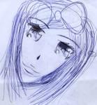 Sketch 1.
