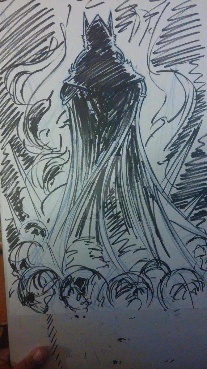 vlad sketch cover by darkskythe1979
