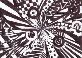 Swirl by MikeManser