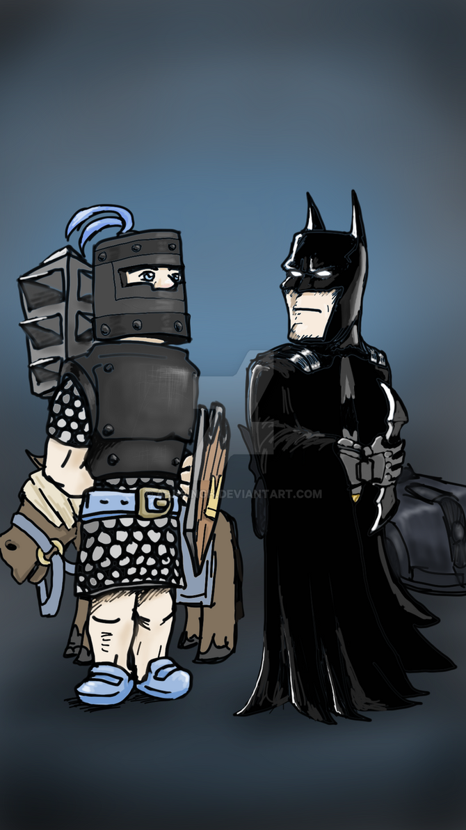 cr vs dc dark prince vs batman by a j singh on deviantart