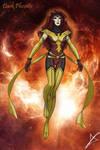 Dark Phoenix Utimate - MUA 3