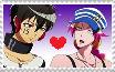 Jyuno Shipping Stamp by MockingjayBases