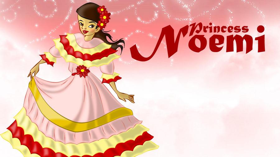 New Disney Princess Maariyah   Search Results   Calendar 2015