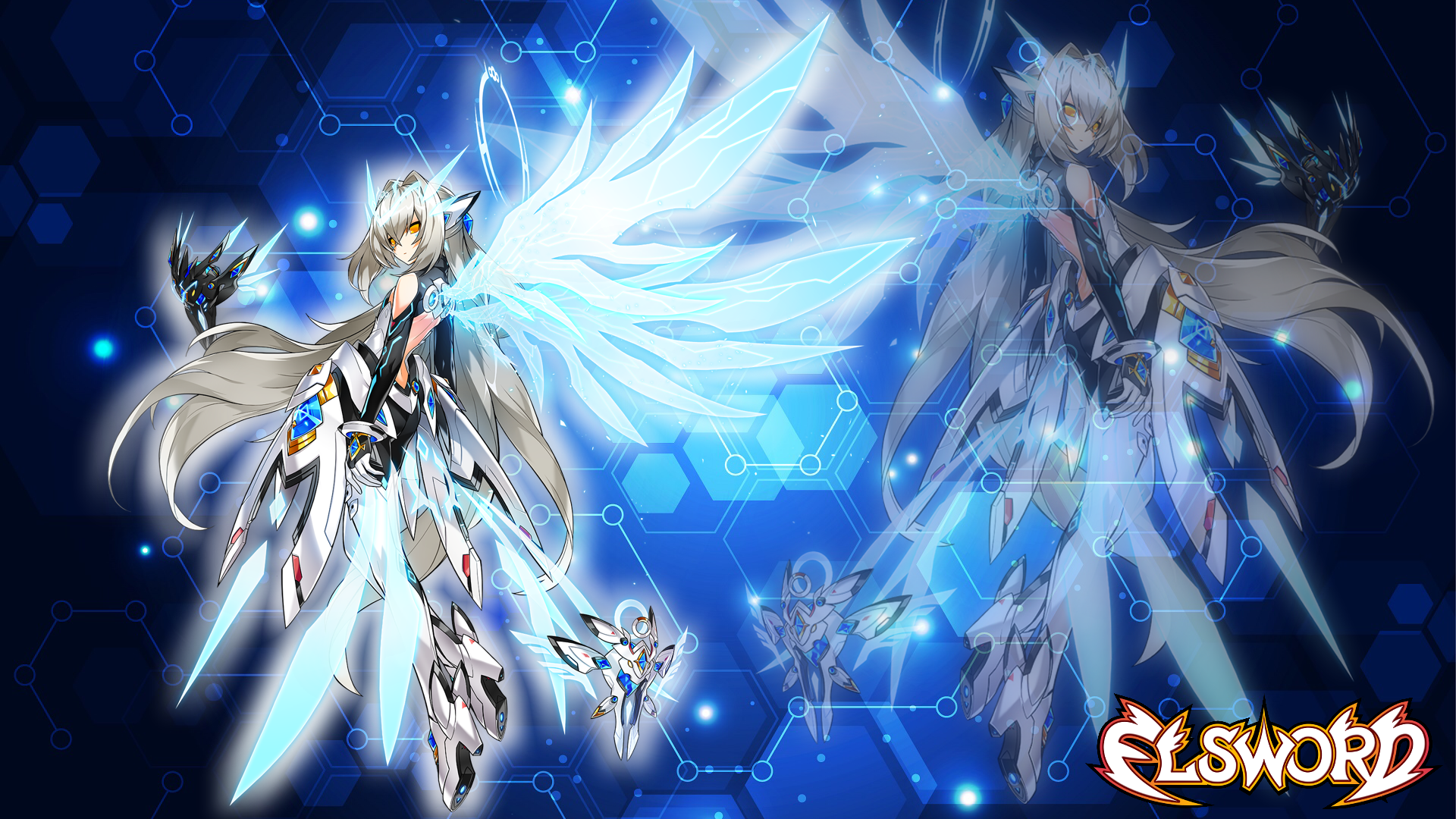_elsword____code__sariel_eve_wallpaper_by_ggalleonalliance-dcfh96m.png