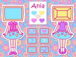 Ania ref