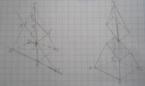 My second geometry lesson