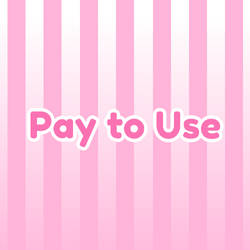 Pay To Use