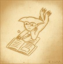 Making Homework by Saskle