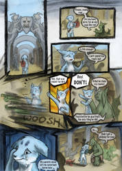 Page 2 by Saskle