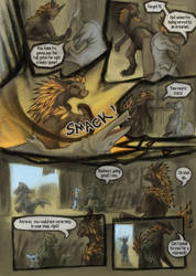 Page 3 by Saskle