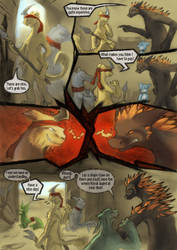 Page 5 by Saskle