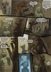 Page 4 by Saskle