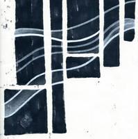 Framed Flow by Saskle