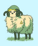 The Lonk Breed